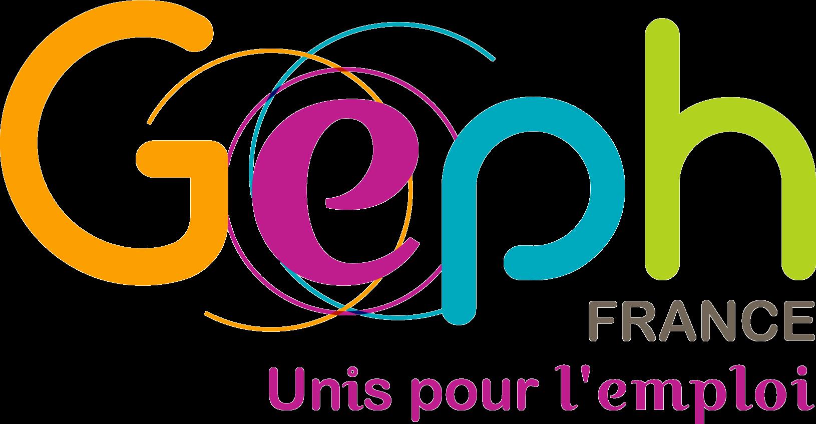 GEPH FRANCE - Unis pour l'emploi